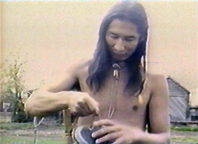Spearhead (1980)