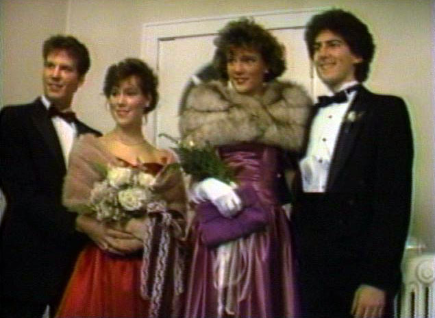 The Prom (1987)