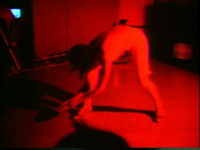 Fragments – Impaled On The Staff Of Life (Performance) (1984-1987)